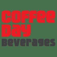 CoffeeDay Logo