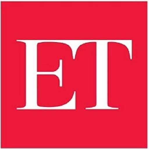 Economic times Logo