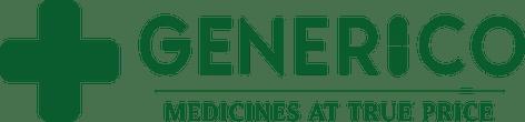 Generico Logo