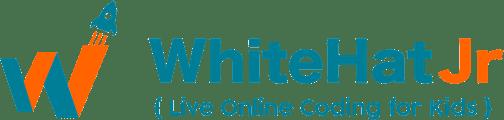 WhitehatJr Logo