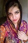 Heena Revanakr Profile Image