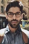 Anand Iyer Profile Image