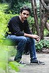 Aayan Lohat Profile Image