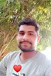 Sanjay Singh Profile Pic