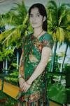 Vandna Dhapse Profile Pic