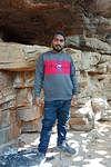 Aman Singh Profile Pic