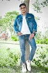 Lokesh Meena Profile Pic
